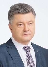 800px-Official_portrait_of_Petro_Poroshenko.jpg