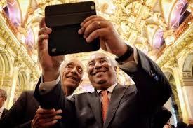 selfie marcelo e costa.jpeg