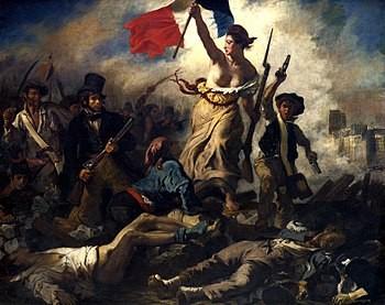 Revolta e Liberdade.jpg
