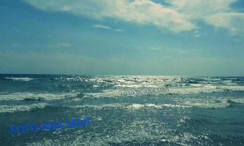 2015-09-06_01.45.35.jpg