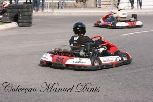 4 Horas de Karting de Vila Real 2015 (271).JPG