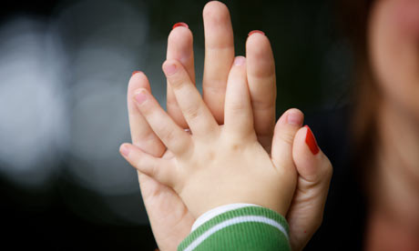 Single-mother-Ella-Scott-001.jpg