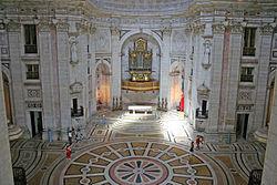 Panteão_Nacional interior. in wikipédia.jpg