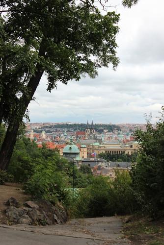 IMG_1613 Praga