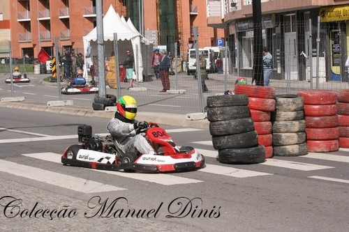 4 Horas de Karting de Vila Real 2015 (146).JPG