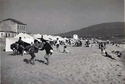 +- 1950 copy.jpg