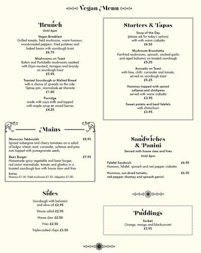 menu vegan.jpg