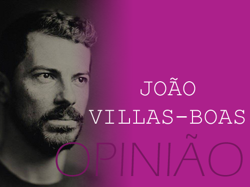 João Villas-Boas.png