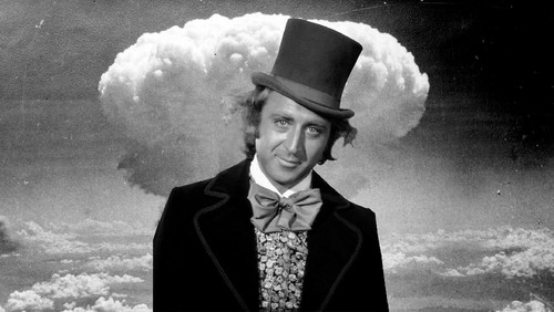 willy_wonka_gene_wilder_atomic_bomb.jpg