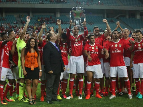 Algarve_Cup_Benfica.jpg