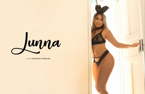 Lunna Ribeiro.jpg