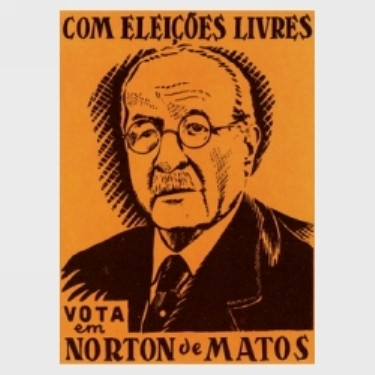 norton-de-matos.jpg