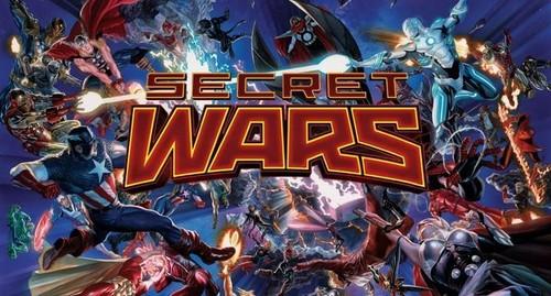 MarvelSecretWars.jpg