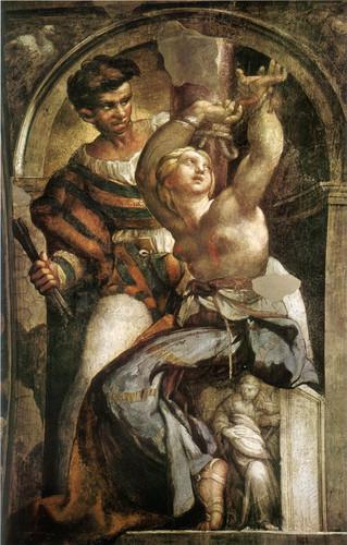 640px-Parmigianino,_Sant'agata_e_il_carnefice.jpg