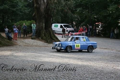 Rally de Portugal Histórico quinta 2014 (214).JPG