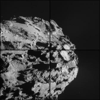 comet-67p-oct-8-2014-rosetta.jpg