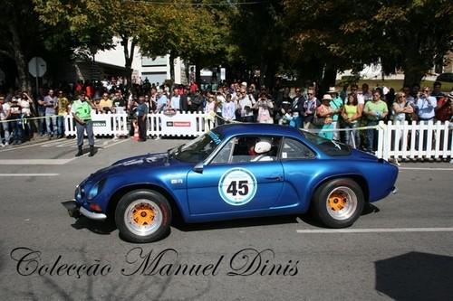 10º Caramulo Motorfestival sábado  (257).JPG