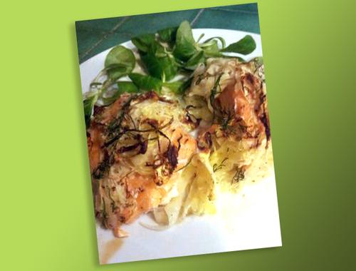 filetto-salmone-crosta-141217170148.png