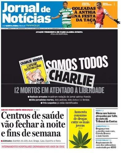 JN 08-01-2015 Charlie Hedbo.jpg