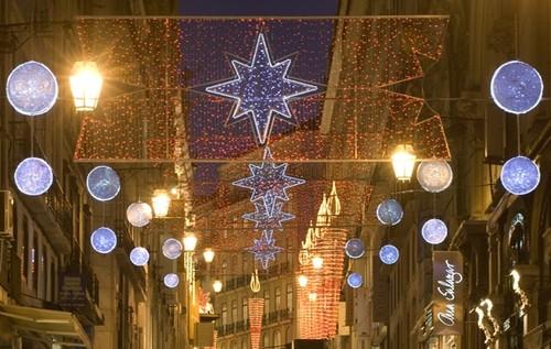 Iluminação de natal 2.jpg