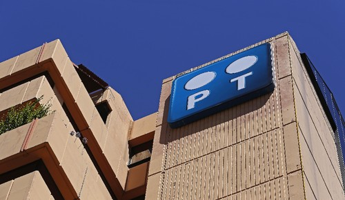pt_78.jpg