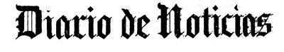 logo_dn1.jpg