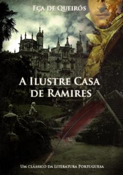 ilustre-Casa-de-ramires.png