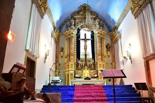 Concerto de Natal em Padornelo 2015 a1.jpg