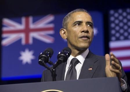 australia_obama_ausm111_46748223.jpg