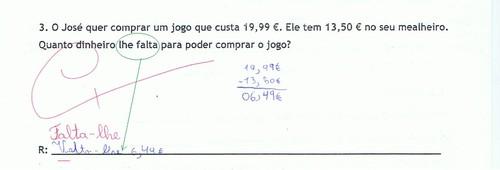 erros.JPG
