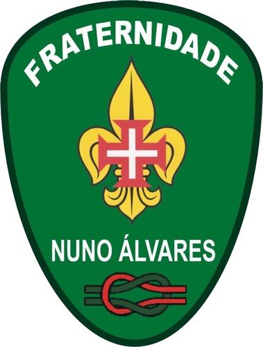 distintivo fna.png