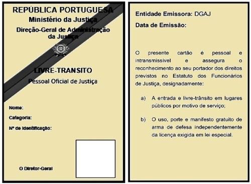 CartaoLivreTransito.jpg