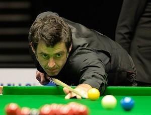 1200px-Ronnie_O%u2019Sullivan_at_Snooker_German_Ma