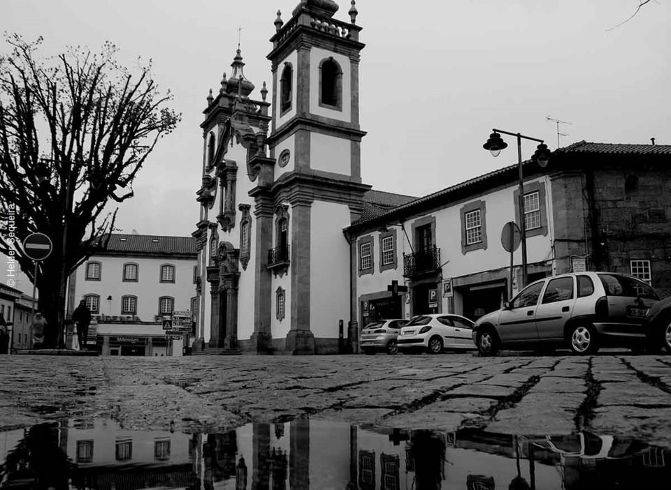 Igreja - Guarda - Foto Helder Sequeira.jpg