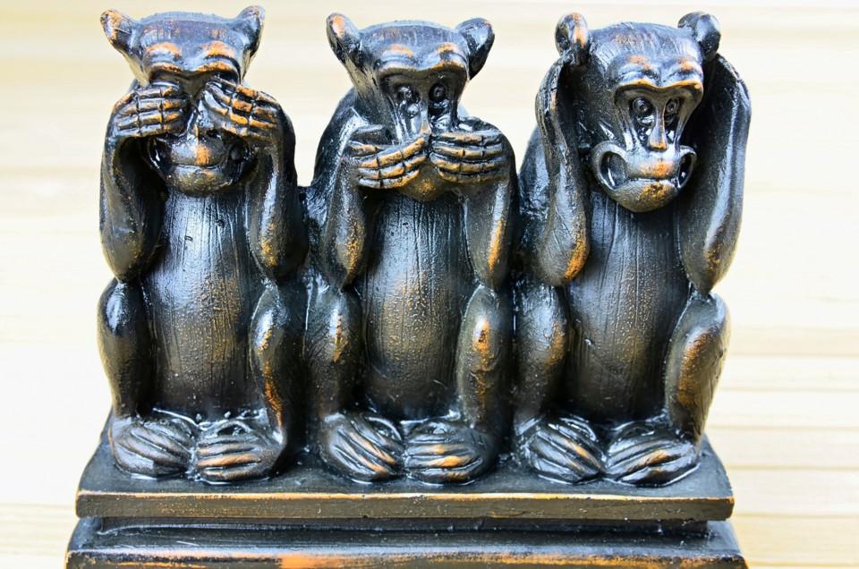Três Macacos Sábios.jpg