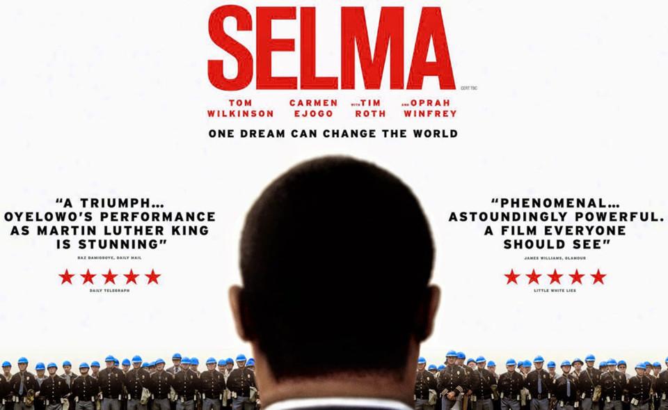 02-27-2020_selma.jpg