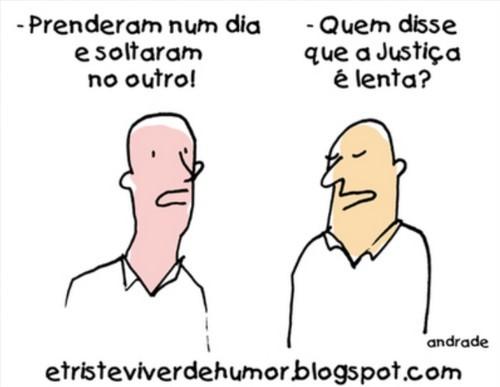 CartoonHumor-PrendeLibertaJusticaRapida.jpg