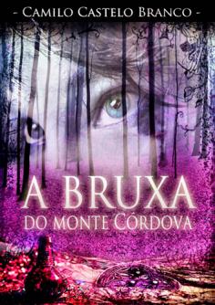 Capa-bruxa-do-monte-Cordova-236x334.png