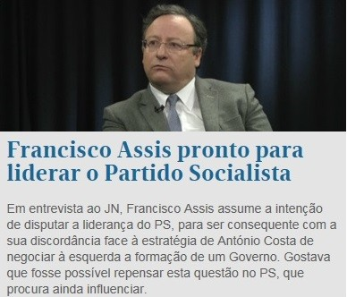 Francisco Assis 6Nov2015.jpg