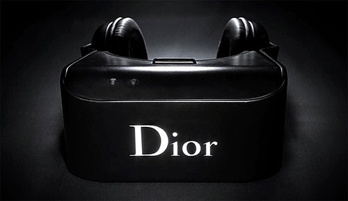dior-eyes-virtual-headset-1.jpg