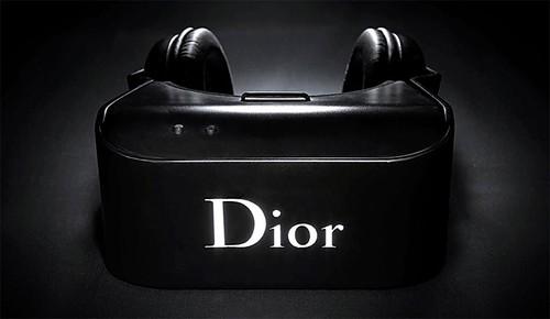 dior-eyes-virtual-headset-1.jpg