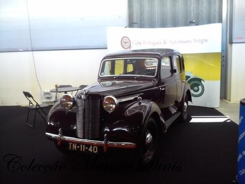 Automobilia de Aveiro 2015 (322).jpg