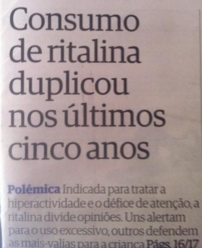 Ritalina.jpg