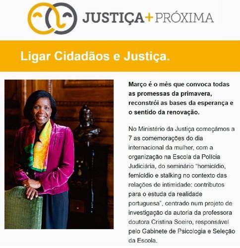 MJ-FranciscaVanDunem-Justica+Proxima-MAR2017.jpg