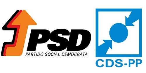 PSD-CDS1.jpg