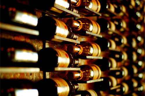 wine1-bg1.jpg