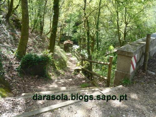 Rota_do_Gaia_31.JPG