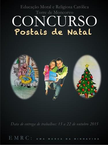 Concurso Postais de Natal.jpg