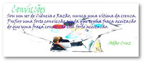 Convicções 3a.jpg