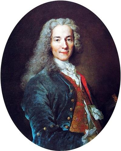 Nicolas_de_Largillière,_François-Marie_Arouet_
